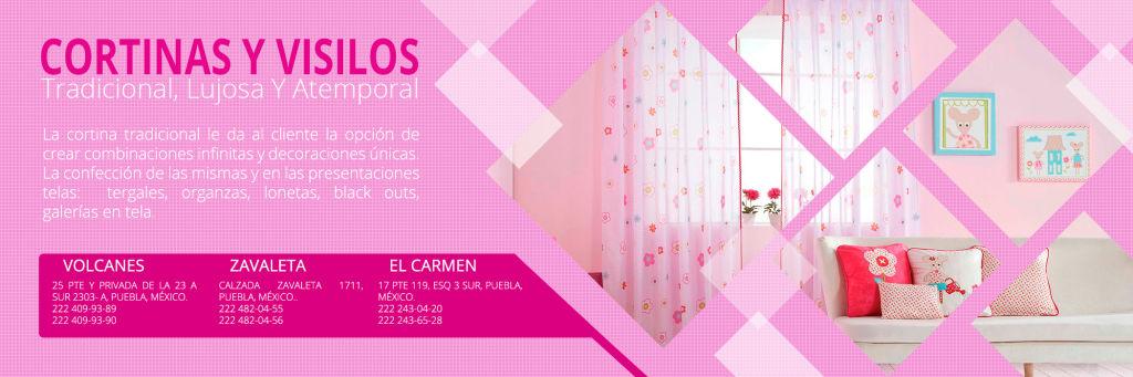 Banner-cortinas-y-visillos